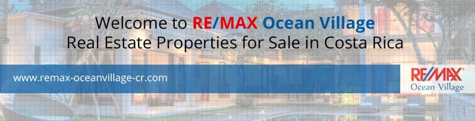 RE/MAX Ocean Village