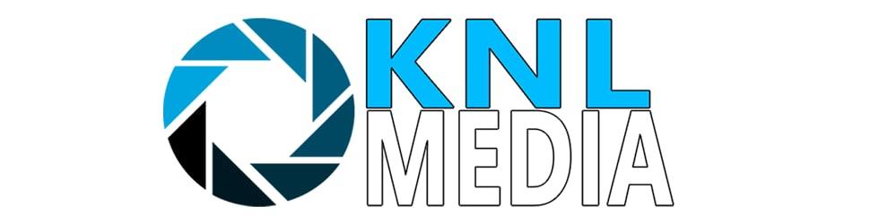 KNL Media