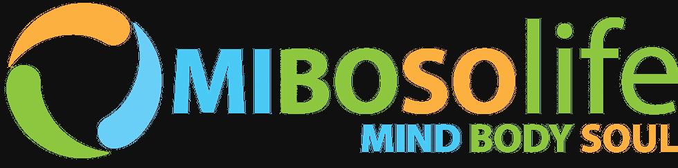MiBoSo Learning