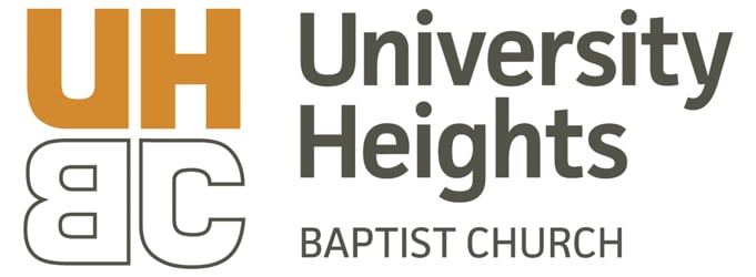 University Heights Baptist Church