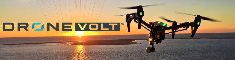 Acheter drone parrot hydrofoil avis drone islande