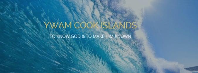 YWAM Cook Islands