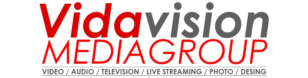 Vidavision Mediagroup