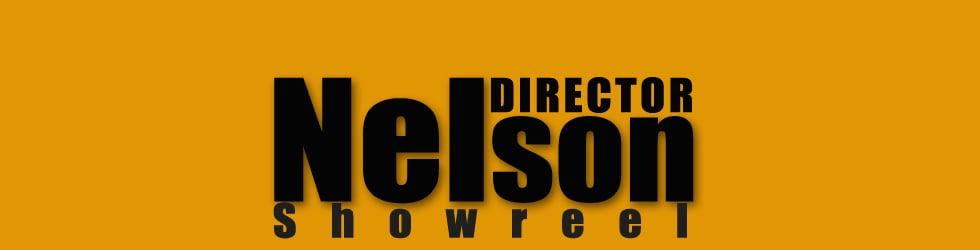 Director Nelson