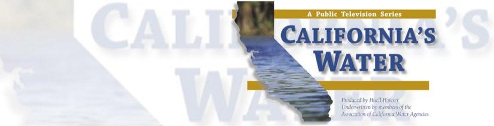 California's Water Series