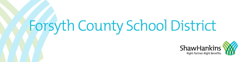 ShawHankins - Forsyth County School District Benefit Videos