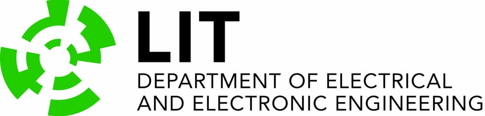 Department of Electrical & Electronic Engineering