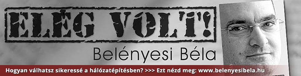 www.belenyesibela.hu