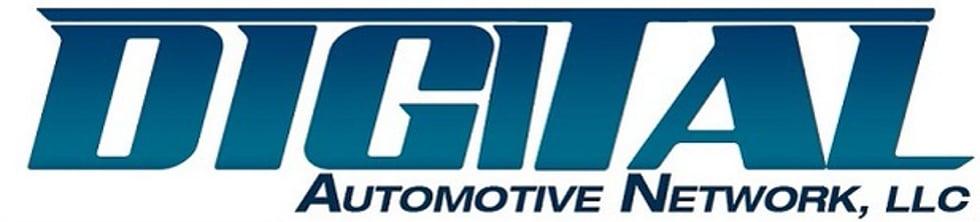 Maximize Your Auto Dealer Website