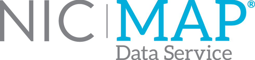 NIC MAP Data Service Clients Discuss Seniors Housing