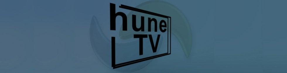 HUNE Tv