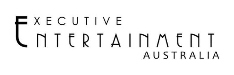 LEARNING CENTRE - Executive Entertainment Australia