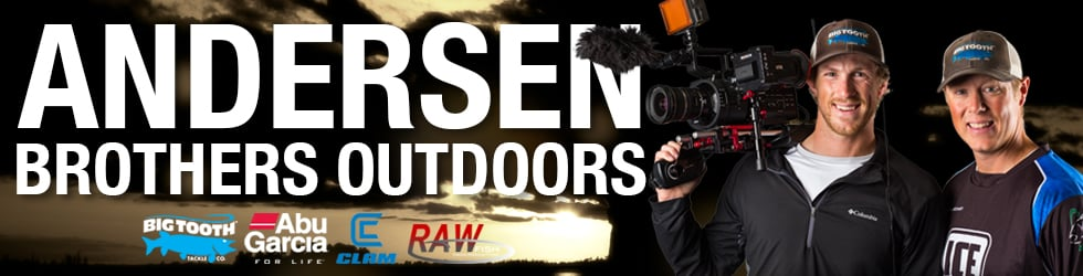 Andersen Brothers Outdoors