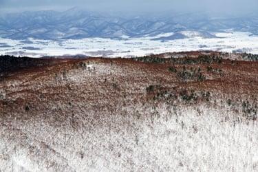 Uhrskovs Ski-videoer