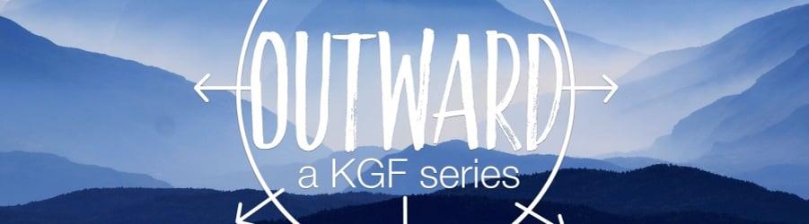 Outward: A KGF Series