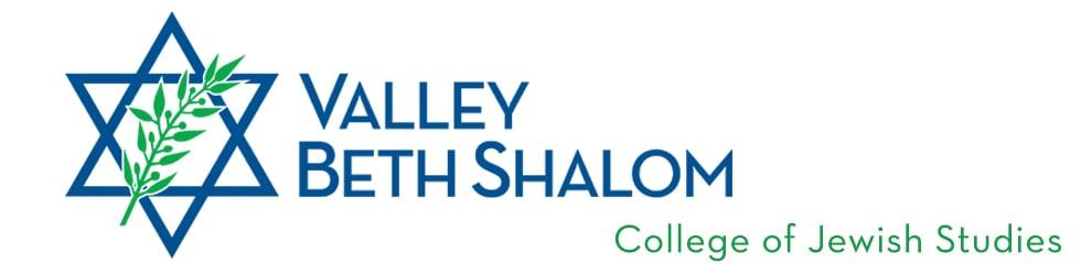 2015/2016: College of Jewish Studies