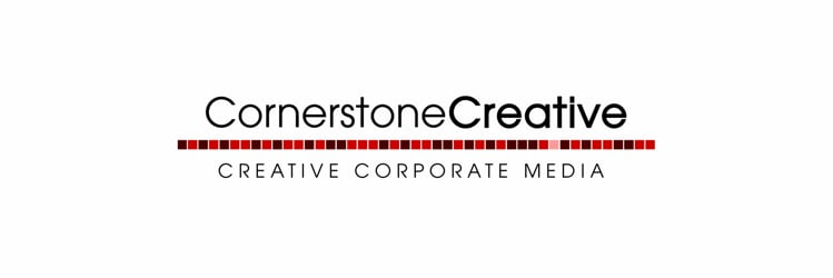 CornerstoneCreative