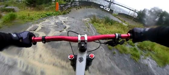 Mountain Biking Channel