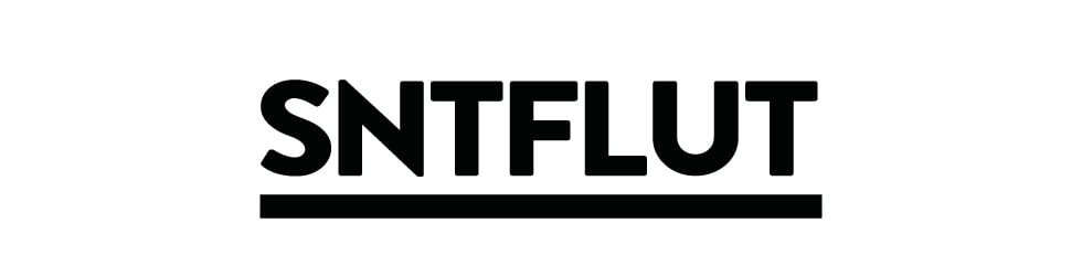 Filmmakers Heaven by SNTFLUT