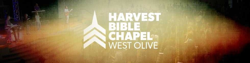 HBC WEST OLIVE on Vimeo