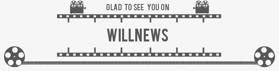 WillNews- §1631d BGB - alle Videos