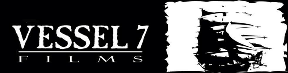 Vessel 7 Films