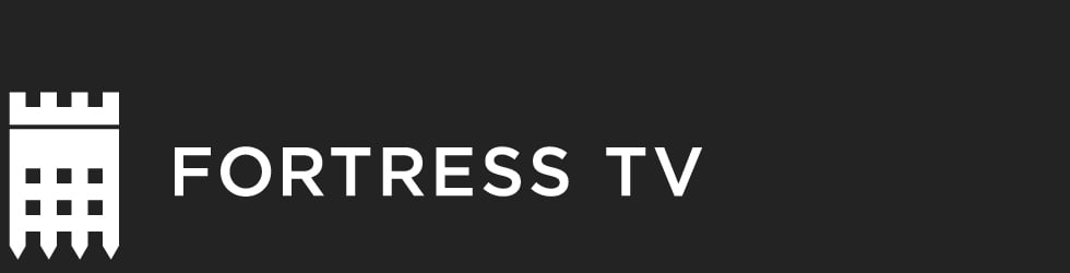 FortressTV