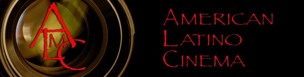 AMLC.TV