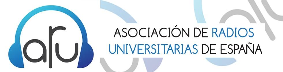 Asociación de Radios Universitarias