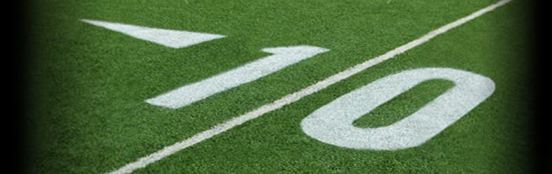 2015 Nesaquake Football Season