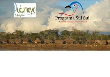 Programa Sui Sui