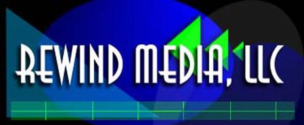 Rewind Media, LLC