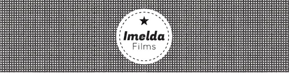 Imelda Films