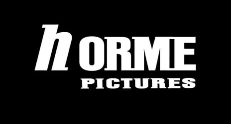 Trailers of Short and Feature films by Horme Pictures