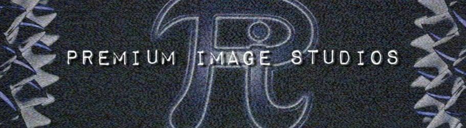 Premium Image Studios