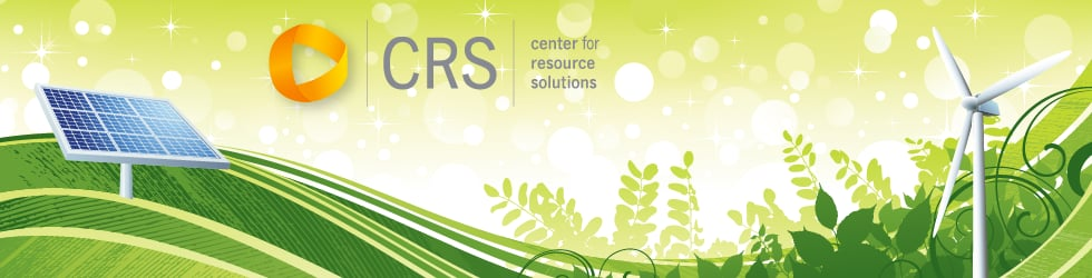 Center for Resource Solutions