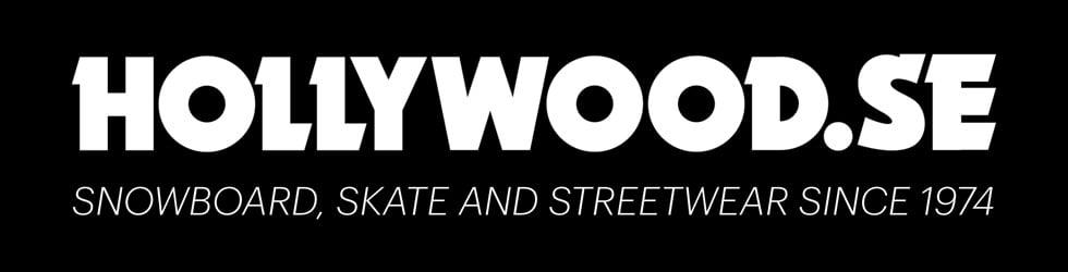Hollywood Snowboard Team 2015