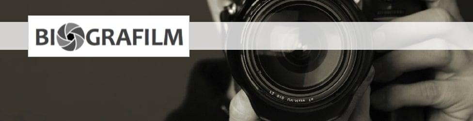 BIOGRAFILM
