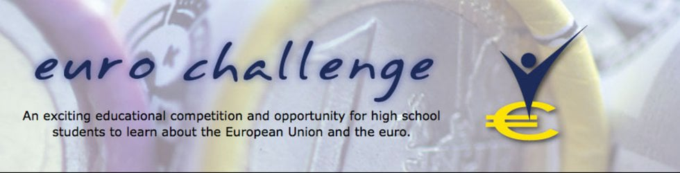 The Euro Challenge High School Competition