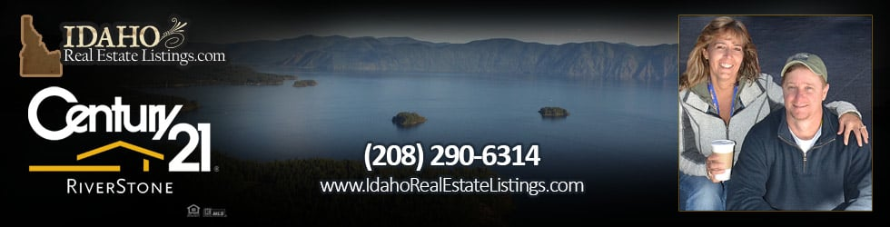 Idaho Real Estate Listings.com