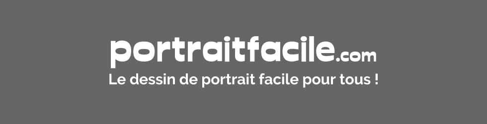 Exercices pour être à l'aise dans vos futurs portraits