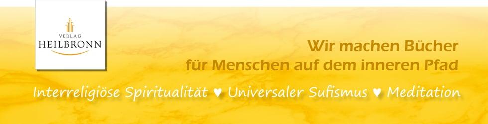 Verlag Heilbronn
