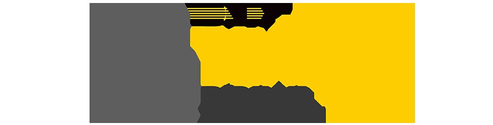 DMP Dealers Direct