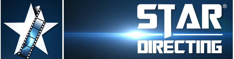 Stardirecting Vimeo