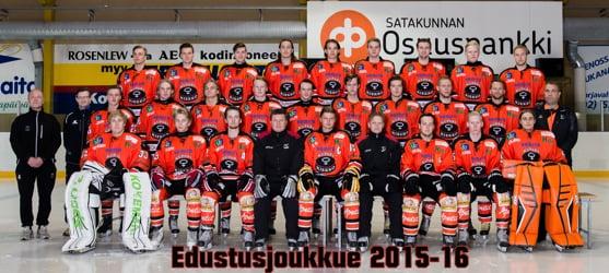 2-div. kausi 2015-16