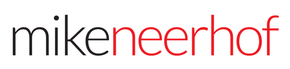 mikeneerhof videos