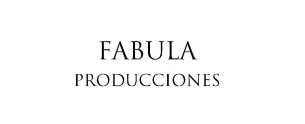 Fabula Producciones