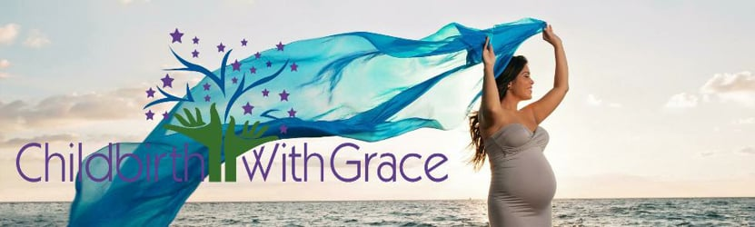 Childbirth With Grace