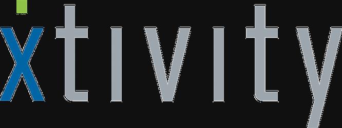 Xtivity Inc.