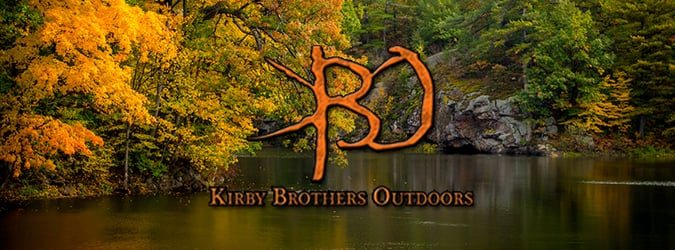 Kirby Brothers Outdoors